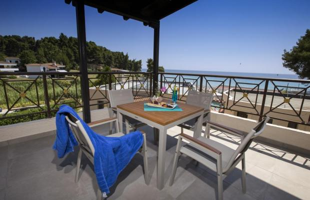 фото Elani Bay Resort изображение №38