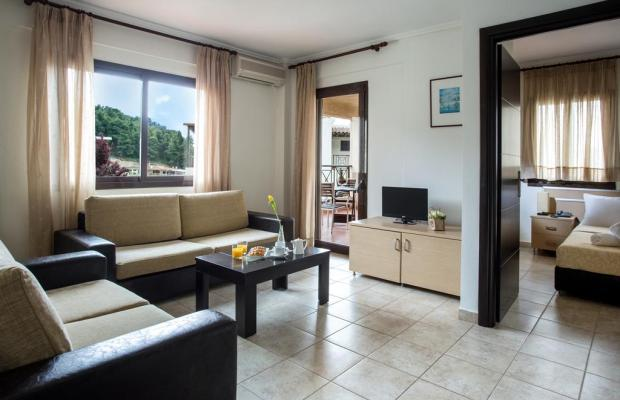 фото отеля Elani Bay Resort изображение №33