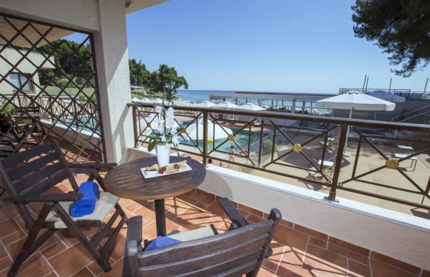 фотографии Elani Bay Resort изображение №8