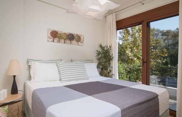 фото отеля Olympus Villas изображение №45