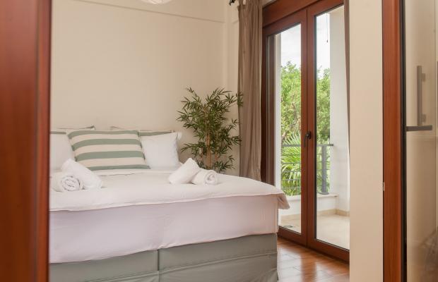 фото Olympus Villas изображение №22
