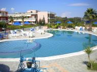 Brati Arcoudi Hotel, 2*