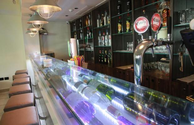 фото отеля Le Pacha изображение №21