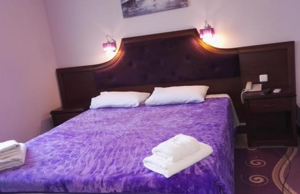 фото отеля Filippos изображение №9