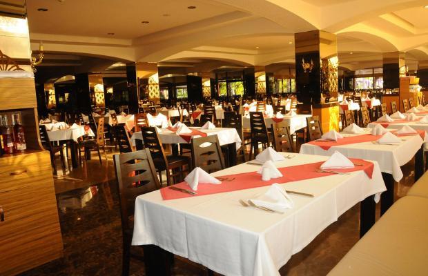 фото отеля Siam Elegance Hotel & Spa изображение №49