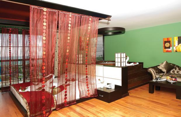 фотографии отеля Siam Elegance Hotel & Spa изображение №35