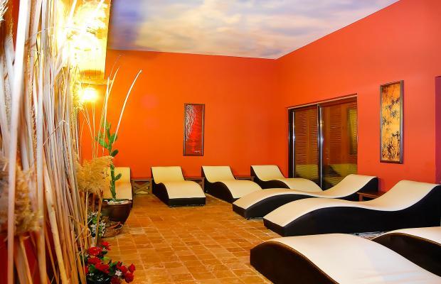 фотографии отеля Siam Elegance Hotel & Spa изображение №19