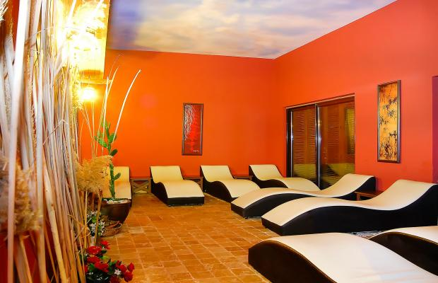 фото Siam Elegance Hotel & Spa изображение №26