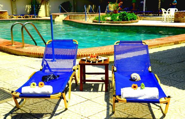 фотографии Halkidiki Royal Hotel изображение №4