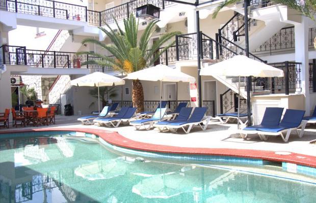 фото отеля Hanioti Grand Victoria (ex. Angelo) изображение №1