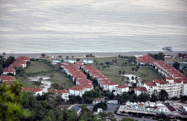 фото отеля Kiris Villa Park (ex. Blue Collection Kiris; Joy Kiris World) изображение №1