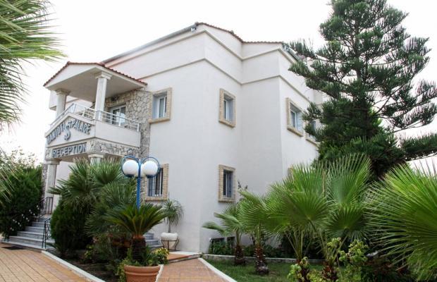 фото Tresor Sousouras (ex.Hanioti Palace) изображение №30