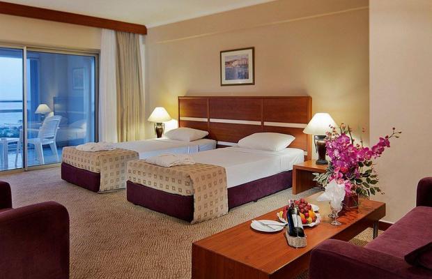 фотографии отеля Timo Resort (ex. Maksim Ottimo)  изображение №19
