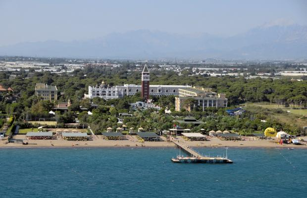 фото отеля Venezia Palace Deluxe Resort Hotel  изображение №17