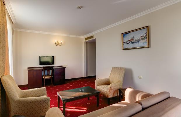 фотографии Venezia Palace Deluxe Resort Hotel  изображение №8