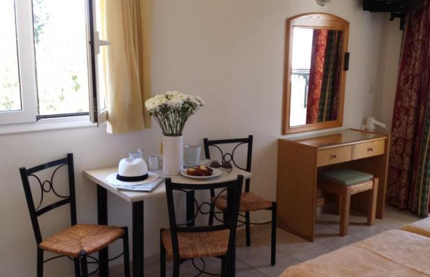фото Sinero Apartments изображение №6
