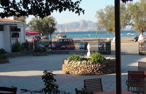 фото отеля Yota Beach изображение №21