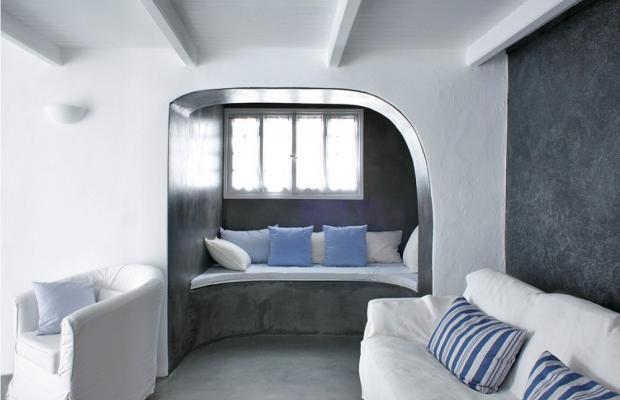фото отеля Armeni Village Rooms & Suites изображение №49