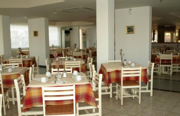 фото отеля Alfa изображение №5