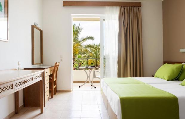 фото отеля Olympia Sun Hotel изображение №9