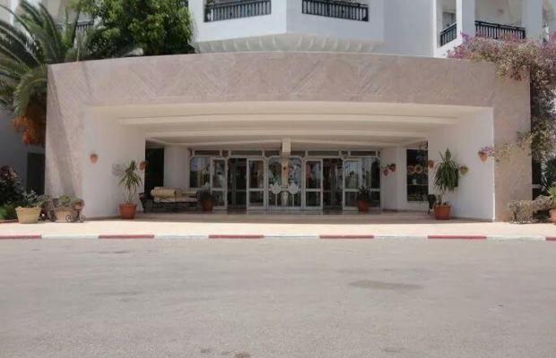фотографии отеля Bravo Monastir  изображение №7