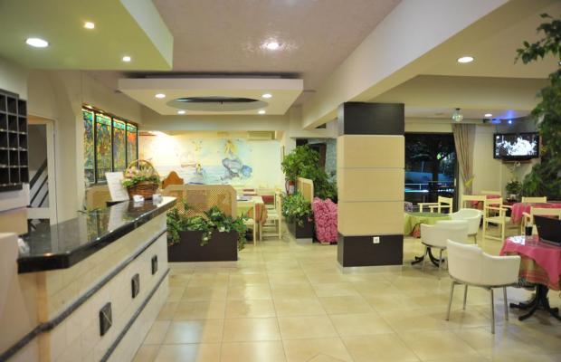 фото отеля Anseli изображение №17