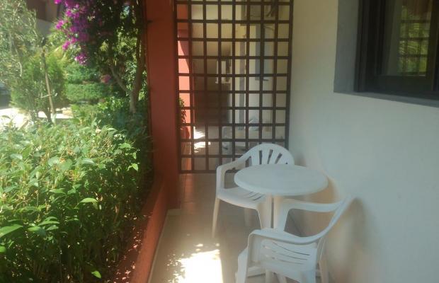 фото отеля Pelli изображение №13