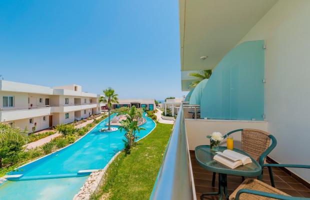 фотографии Afandou Bay Resort Suites изображение №28
