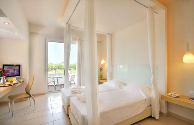 фото Afandou Bay Resort Suites изображение №18