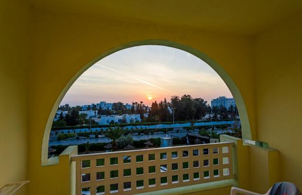 фото Houria Palace изображение №2