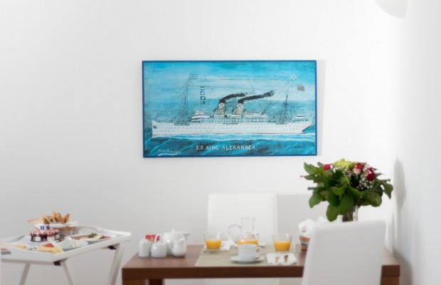 фото отеля Aria Suites изображение №69