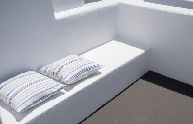 фотографии Aria Suites изображение №68
