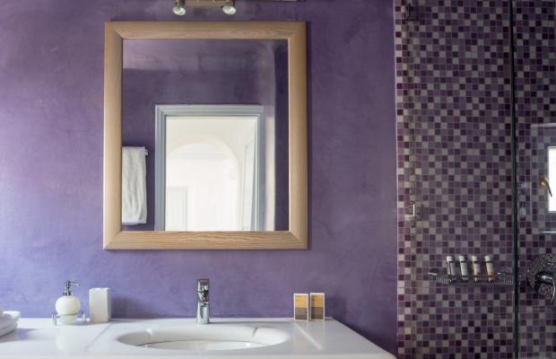 фотографии Aria Suites изображение №44