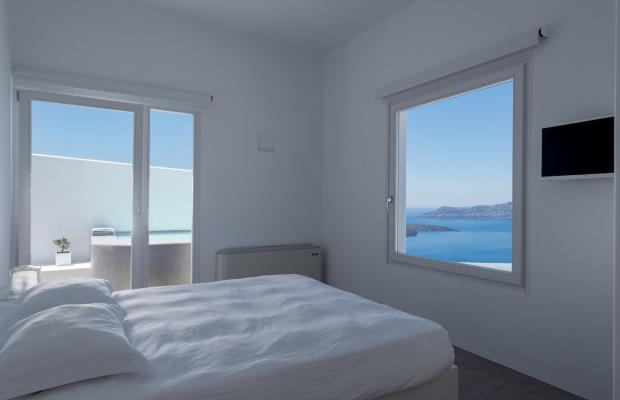 фото отеля Aria Suites изображение №9