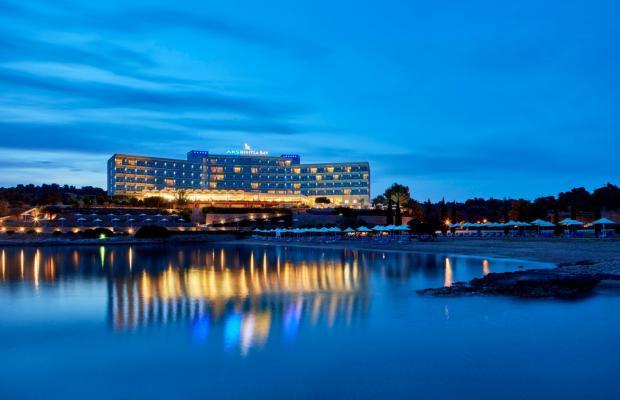 фото отеля AKS Hinitsa Bay изображение №25