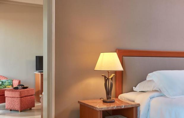 фото отеля AKS Hinitsa Bay изображение №9