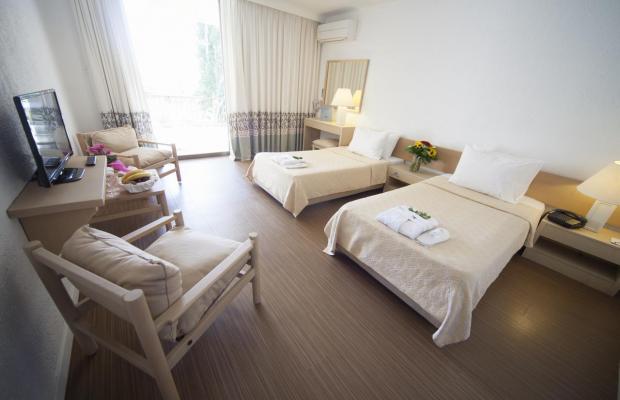 фото отеля Amalia Olympia изображение №13