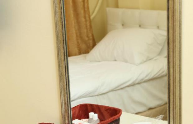 фото Sehir Hotel Oldcity изображение №26