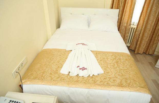 фотографии отеля Sehir Hotel Oldcity изображение №19