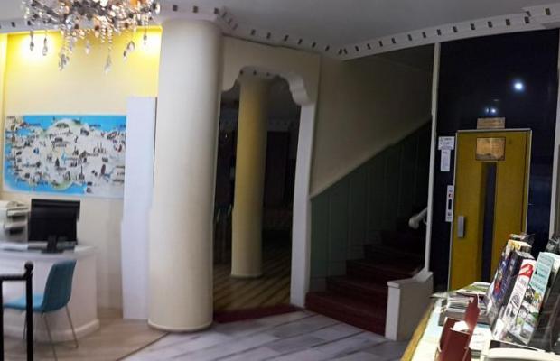 фотографии Sehir Hotel Oldcity изображение №4