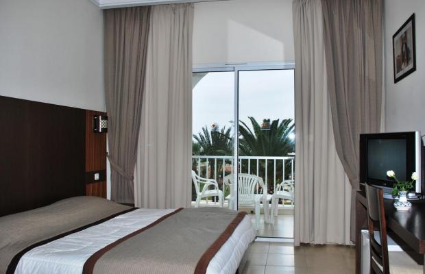 фото отеля Primasol El Mehdi Hotel Mahdia изображение №5