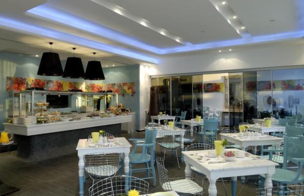 фотографии Aressana Spa Hotel & Suites изображение №8