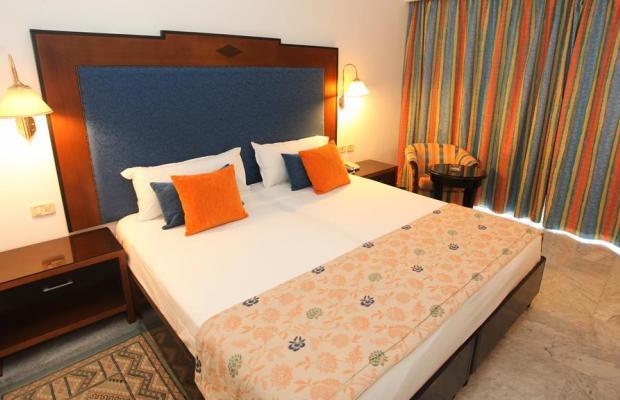 фото Marhaba Resorts изображение №10