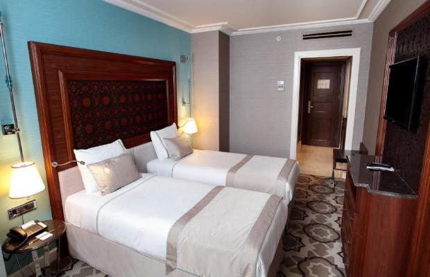 фотографии отеля Grand Durmaz Hotel изображение №23