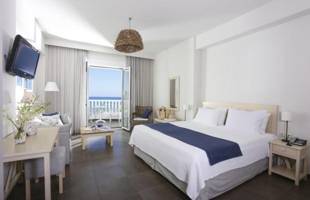 фото отеля Artina Nuovo изображение №73