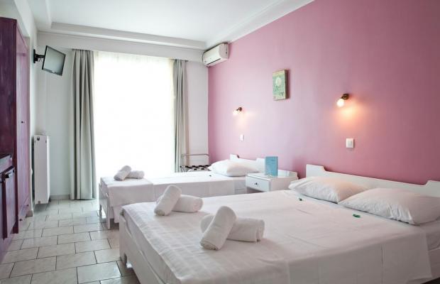 фото отеля Melissanthi Hotel изображение №21