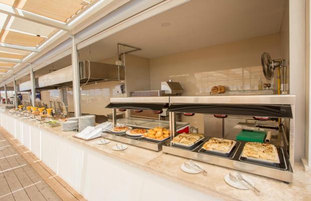 фотографии отеля Sensitive Premium Resort & Spa изображение №59