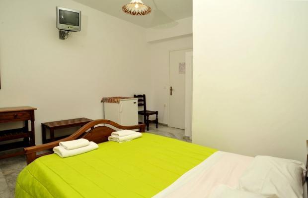 фото отеля Anna Pension изображение №25