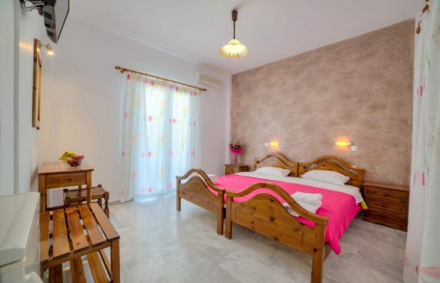 фото отеля Anna Pension изображение №5