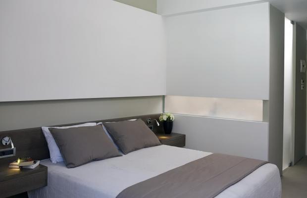 фото отеля Angela Suites & Lobby изображение №13